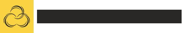 header_three_logo