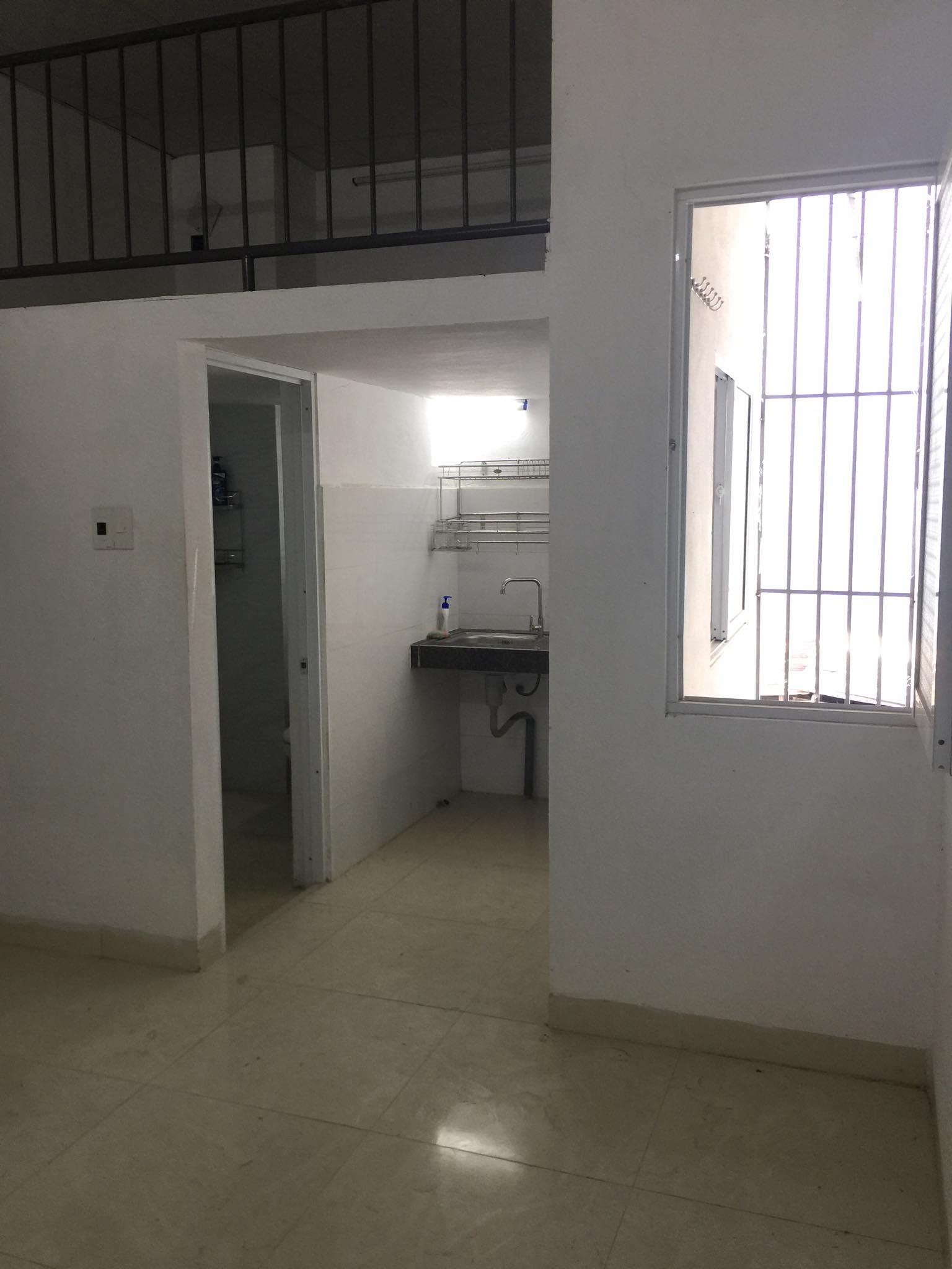 phòng trọ quận ngũ hành sơn -baominhhome,com