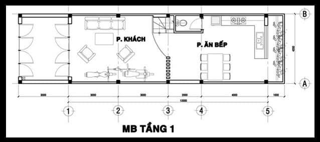 ban-ve-nha-ong-3-tang-mat-tien-5m-3-phong-ngu