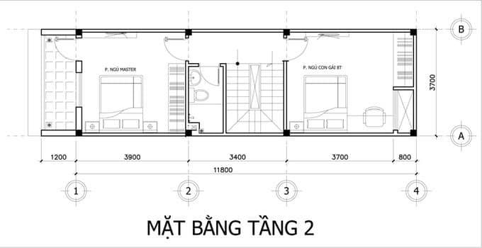 nha-ong-3-tang-voi-thiet-ke-gach-thong-gio