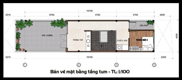 mau-nha-ong-2-tang-1-tum-2